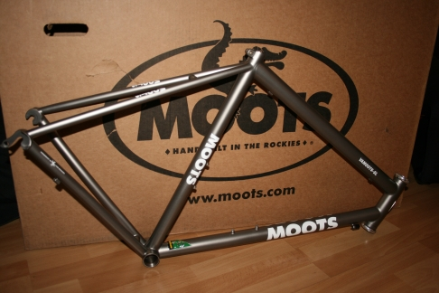moots-first-day
