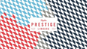 prestige-limburg-invitation-1024x576